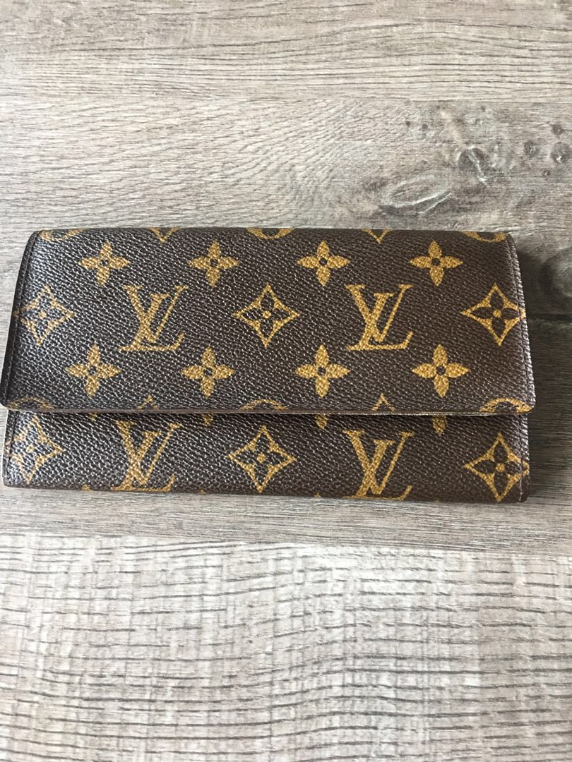 c09d83ad90a Home · Luxury · Bags   Wallets · Wallets. photo photo photo photo photo