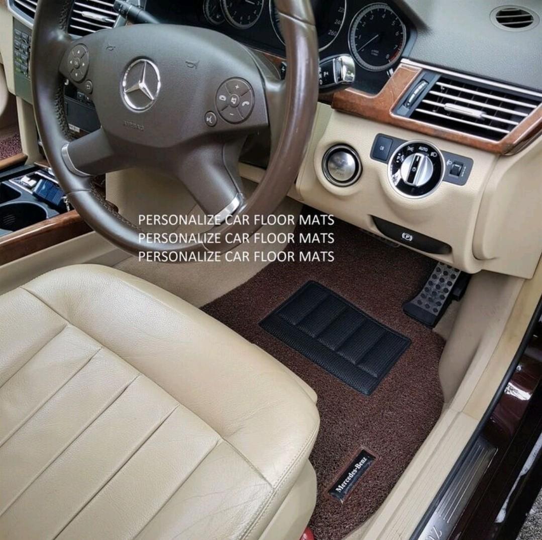 Mercedes Benz. Mercedes-Benz. A Class. B Class. C Class. CLA. Shooting Brake. E Class. S Class. GLA. GLC. ML. Carmats. Car Mats. Car Carpets. Carpets. Coil Mats. Nomad Mats. Car Floor Mats