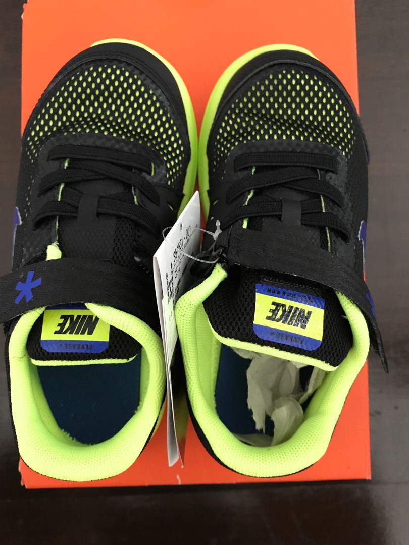 d56449f4ccac Nike Sports Shoes