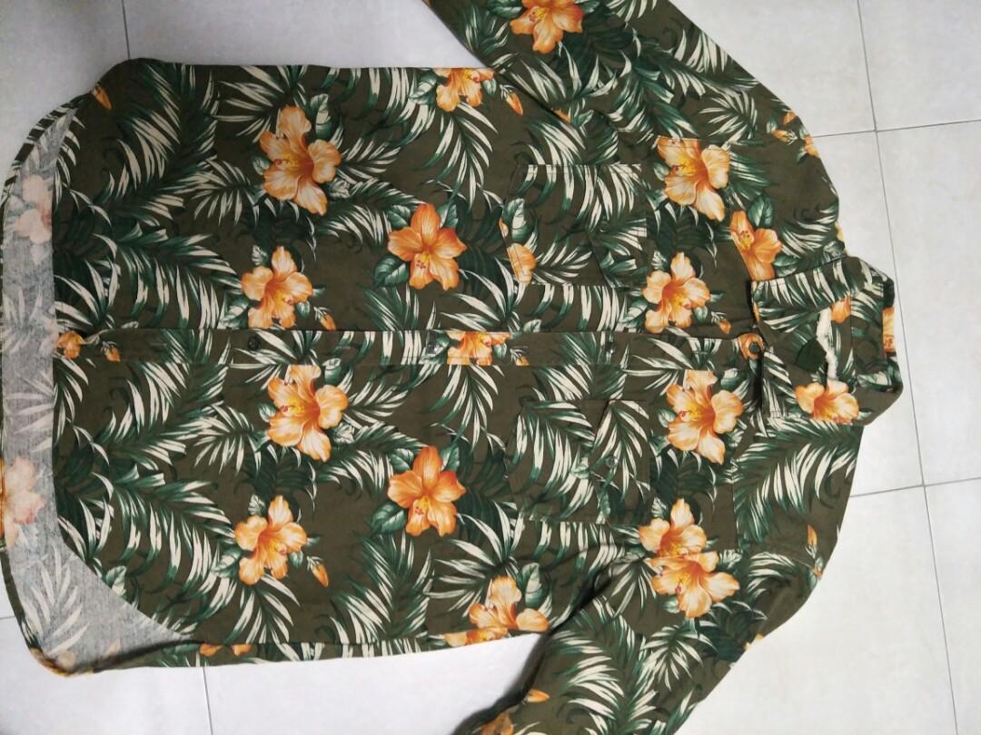 a1a57749544e Home · Men s Fashion · Clothes · Tops. photo photo ...