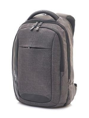Samsonite ikonn ii laptop backpack 0779c7d4494a5