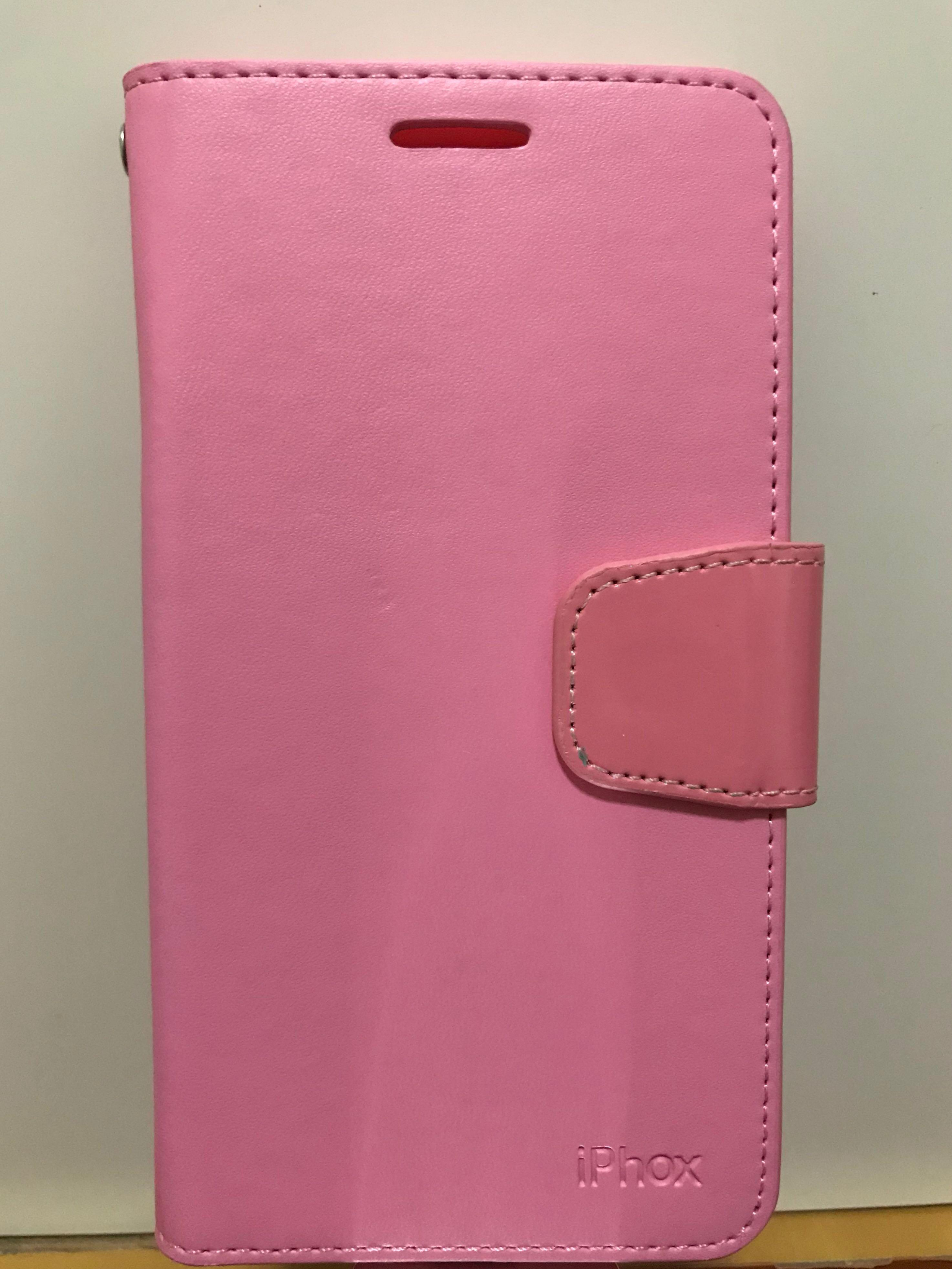 Samsung Galaxy Note 4 Phone cover