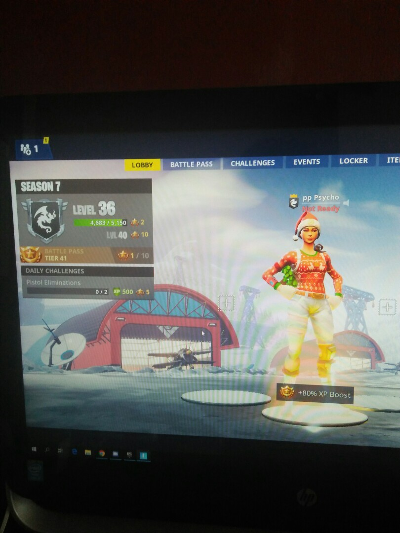 Sell Fortnite Account Cheap Toys Games Video Gaming