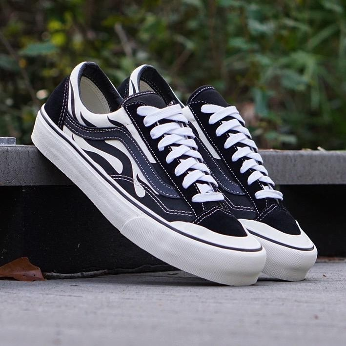 buy \u003e vans flame style, Up to 62% OFF