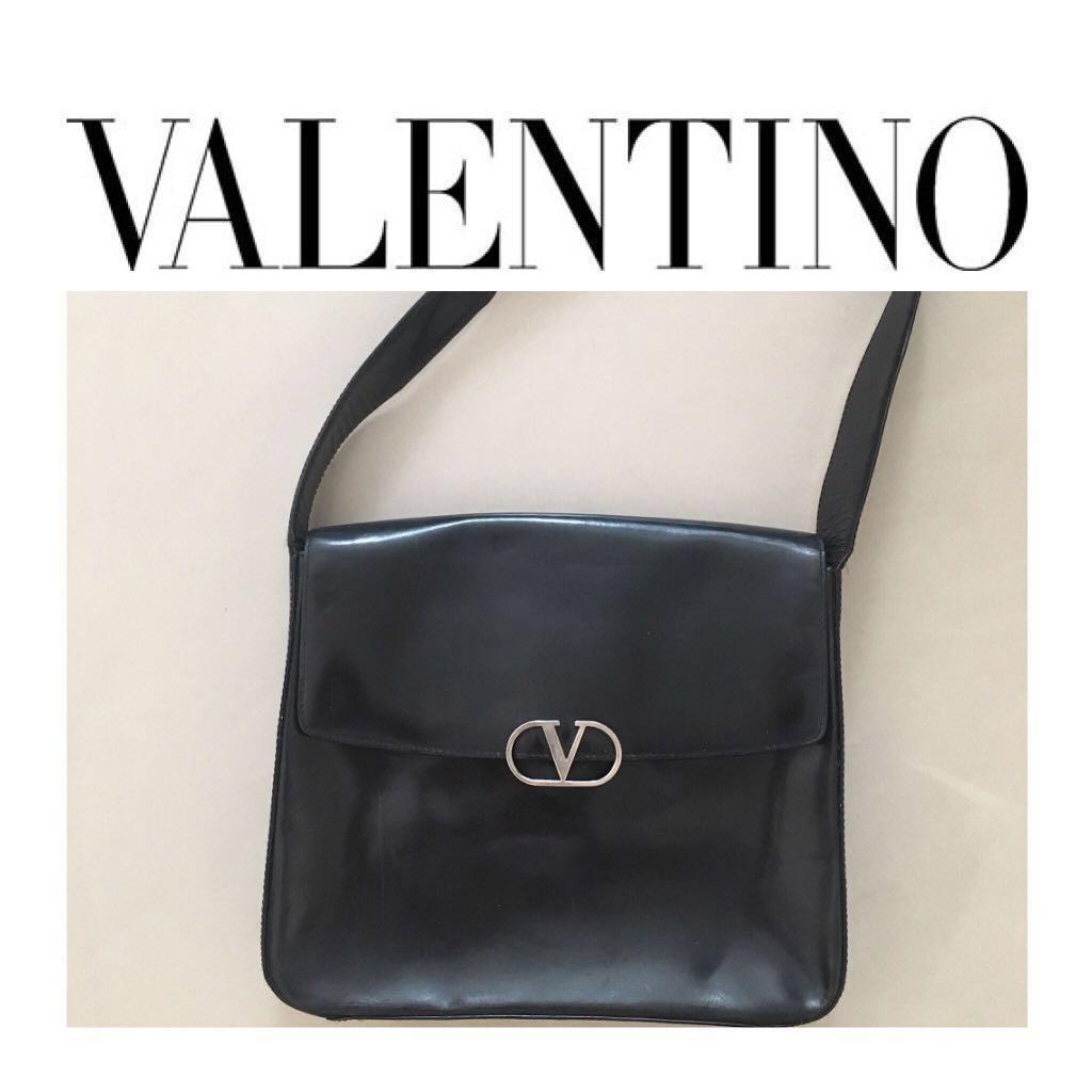 Vintage Valentino Les Sacs handbag 17c73b401815c