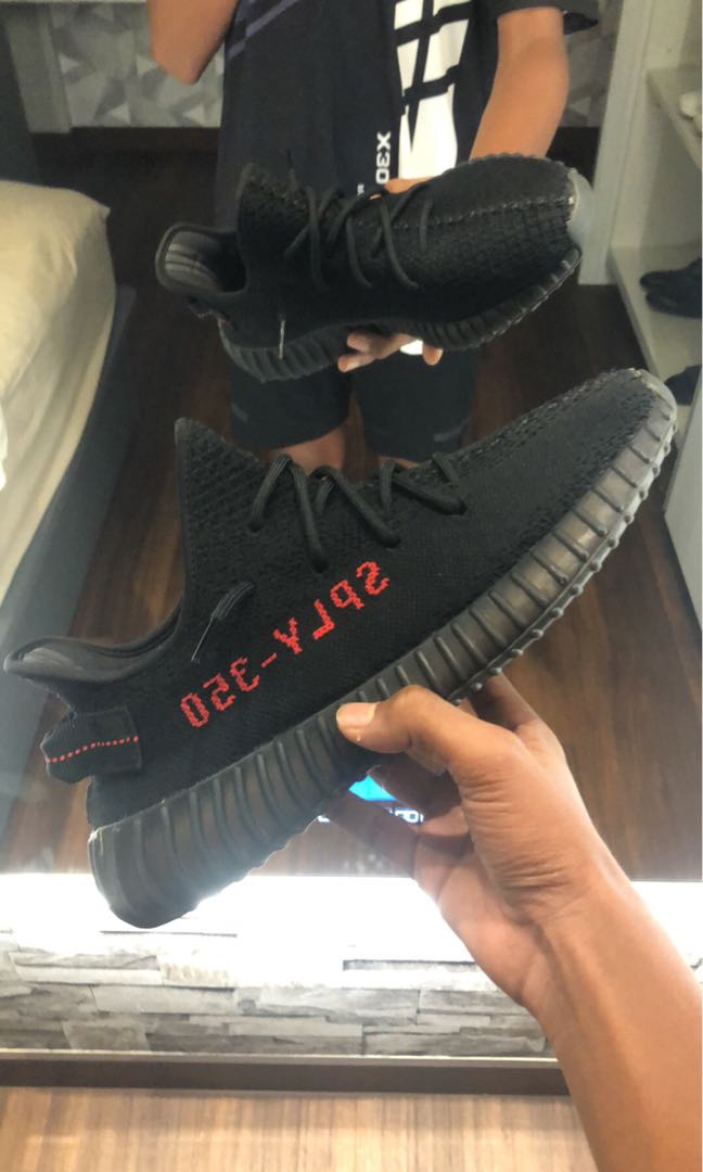 Yeezy boost v2 a62ba9f42