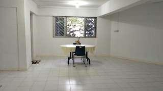 5A 311 Jurong East FOR SALE