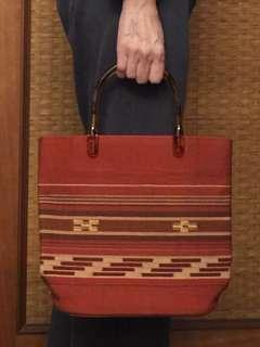 購於日本 手提包