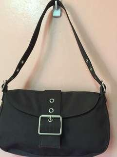 Original Gap from US mini shoulder bag