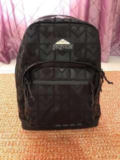 Jansport Disney Right Pack Special Edition