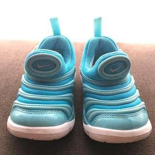 Nike Dynamo Free - Toddler Shoe
