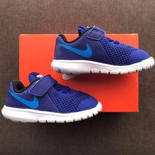 Nike Flex Experience Toddler Shoe