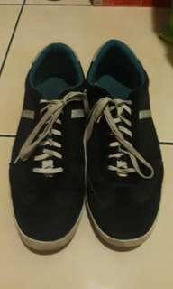 H&M shoes size 45