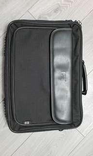 原裝HP手提電腦袋