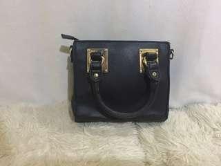 authentic forever 21 handbag