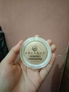 EB Advance Highlighter