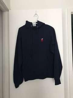 Urban outfitters Beerpong hoodie