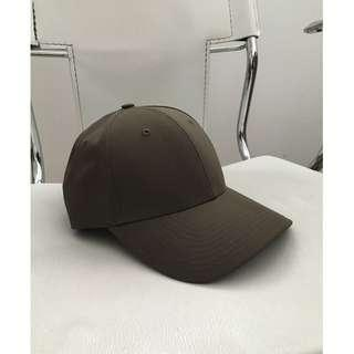 TNA Aritzia - Olive Green Hat