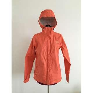 The North Face - Coral Rain Jacket (Small)