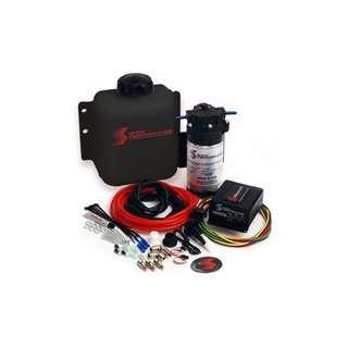 Snow Performance Methanol/Water Injection Kit