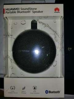 HUAWEI PORTABLE BLUETOOTH SPEAKER