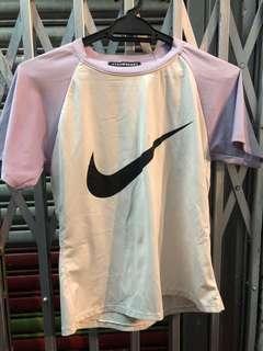 Nike Jersey (3pcs rm10)