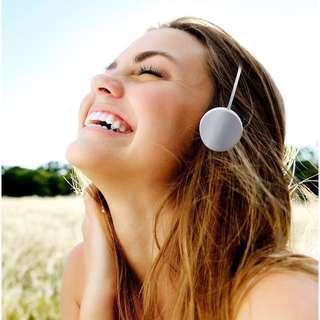 🚚 <現貨24h>藍芽立體聲耳機🎧