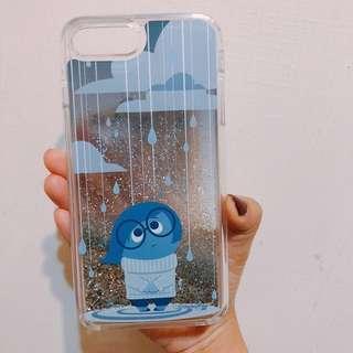 🚚 迪士尼 iPhone 8 Plus 手機殼