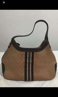 SALE Gobellini full leather