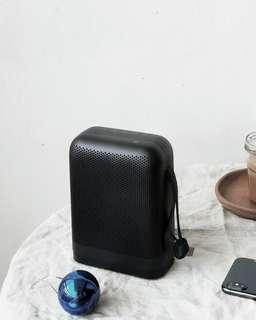 BANG & OLUFSEN BEOPLAY P6 @ S$500.00