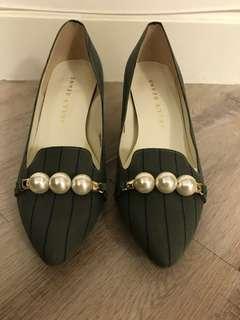Jelly beans 女裝鞋