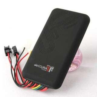 GPS Vehicle-mounted Location Accurate Tracker