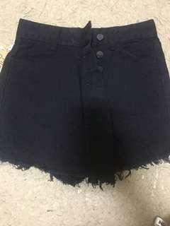 [全新]褲裙