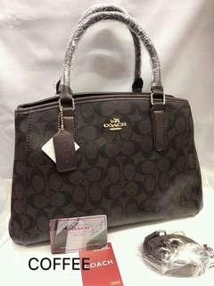 Coach Bag High Quality