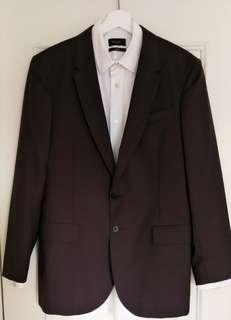 Plain Paul Smith Blazer (42/52)