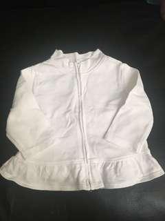 Jaket bayi MURAH