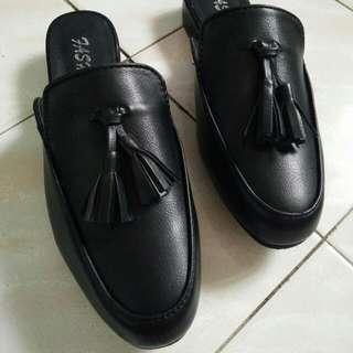 BN* Loafers
