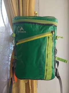 Daypack Eiger Vessel Brand New With Tag 100% Original Murah