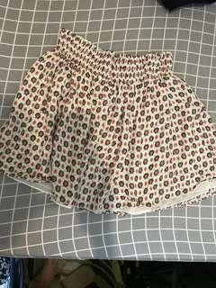 Mango Preloved Skirt