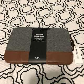Miniso iPad Case