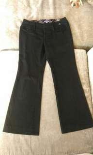 🚚 Burberry 藍標36牛仔褲