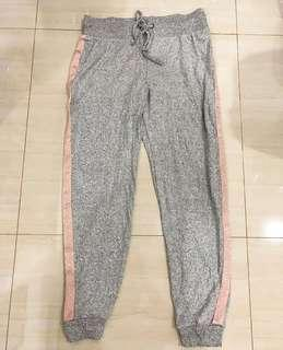 Maurices Knit Jogger Pants