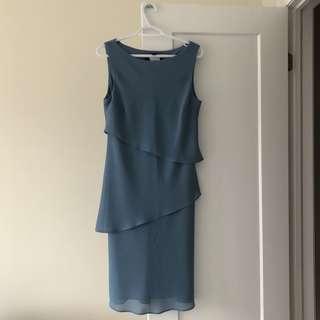 Beautiful Dress size 10