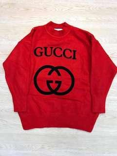 gucci sale on hand