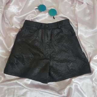 UNBRANDED high wasited shorts