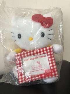 Hello Kitty 公仔相架