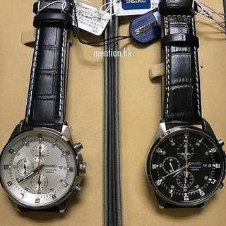 日本精工 Seiko 手錶