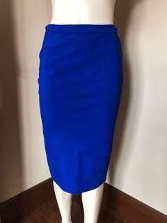 Forever new Skirt 10