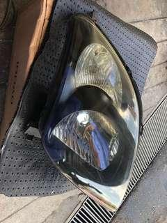 Suzuki Swift right heap lamp light