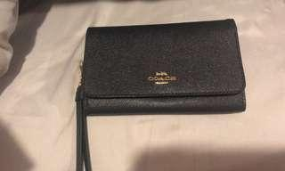 Coach Wallet - brand new with tags